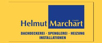 Helmut Marchart GmbH.
